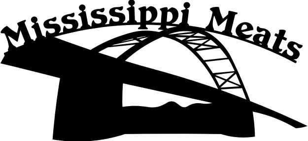Mississippi Meats